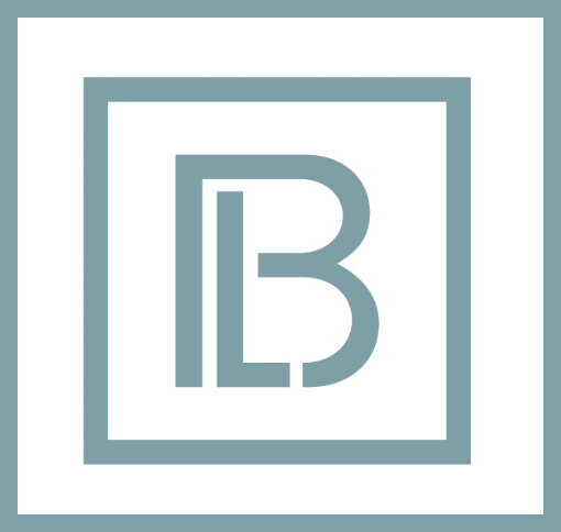 Bradt Luciani real property services icon