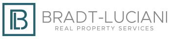 Bradt-Luciani